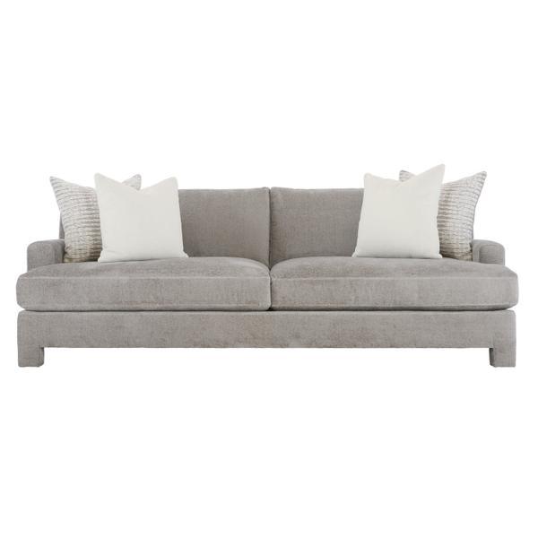 Mily Sofa