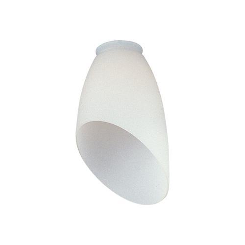 Glass - White Opal