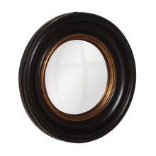 View Product - Albert Mirror