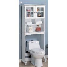 View Product - Bathroom Rack