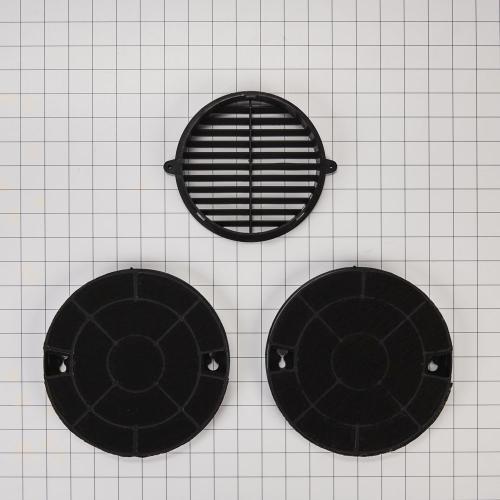 Whirlpool - Range Hood Recirculation Kit