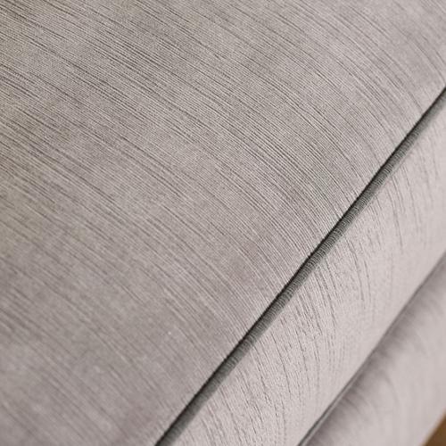 Furniture of America - Chantal Sofa