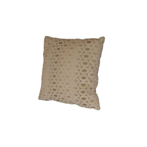 """See Details - 16"""" Square Pillow"""
