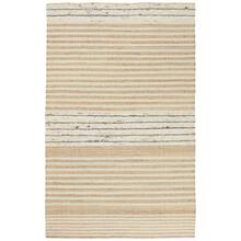 View Product - Pego Stripe Natural Multi 5x8
