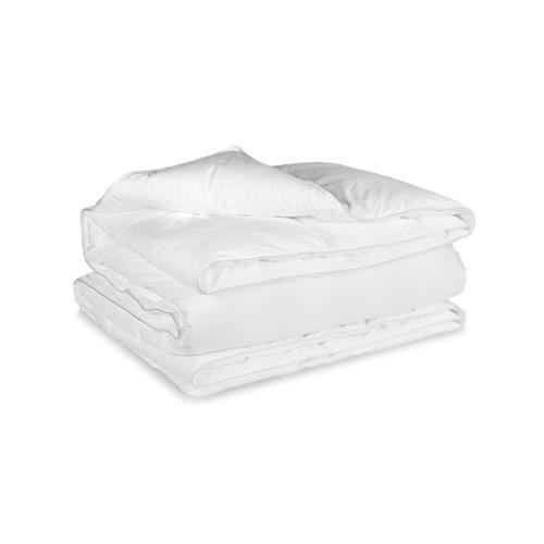 Primaloft Down Alternative Comforter - King