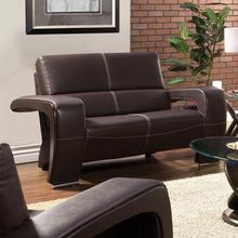 View Product - Enez Love Seat