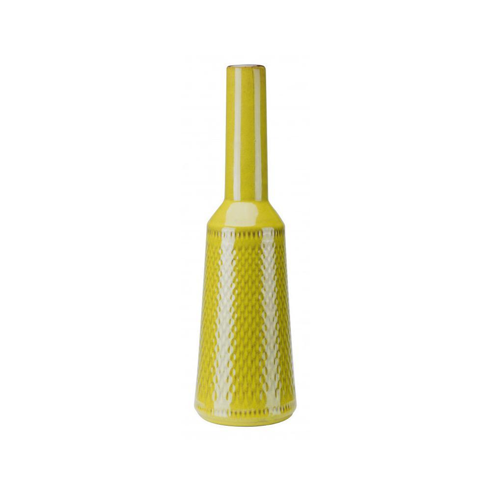 See Details - Large Bottle Olive Green