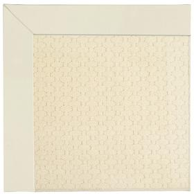 Creative Concepts-Sugar Mtn. Canvas Ivory Machine Tufted Rugs