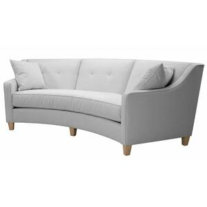 Norwalk Furniture - TOUSLEY