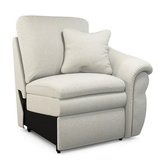 La-Z-Boy - Devon Left-Arm Sitting Recliner