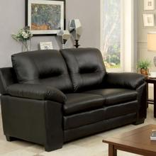 See Details - Parma Love Seat