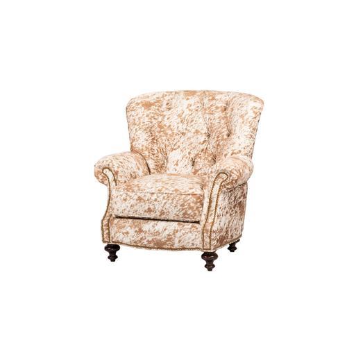 Marshfield - Dexter Chair