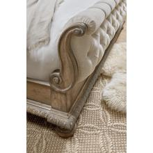 View Product - Castella California King Tufted Bed