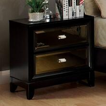 Golva Night Stand