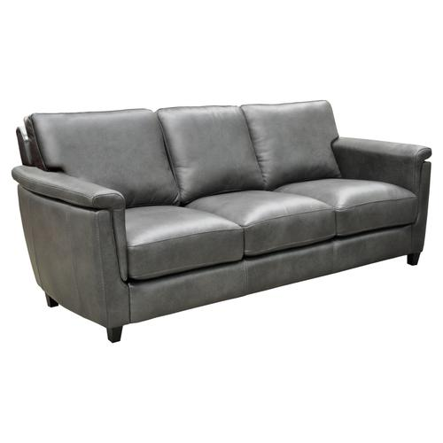 Stationary Solutions 209 S/m/l Sofa