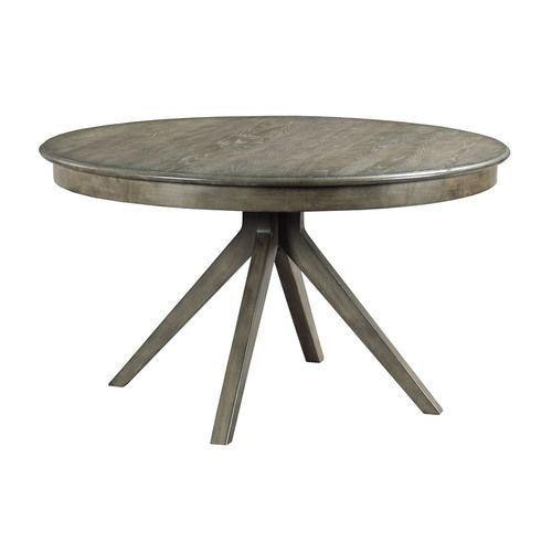 Cascade Murphy Round Dining Table