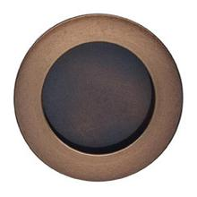 Product Image - Modern Cup Pull in SB (Shaded Bronze, Lacquered)