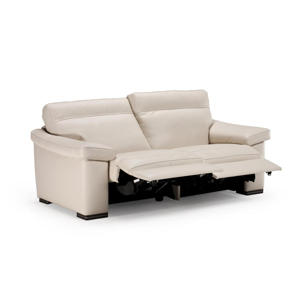 Natuzzi Editions B814 Motion Sofa