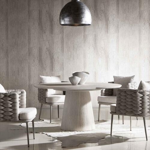 Gallery - Alexa Dining Table in Jicama