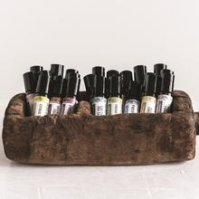 View Product - 102 Piece .25 fl oz. Rollerball Perfume Set (6 each of 17 Everyday Scents)