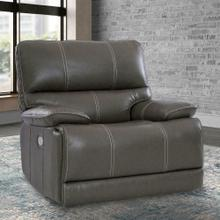 View Product - SHELBY - CABRERA HAZE Power Recliner