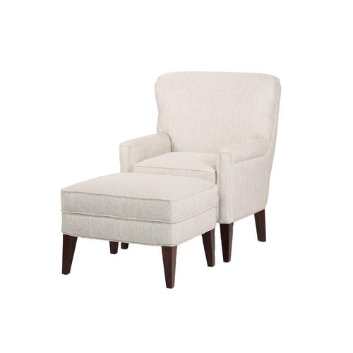 Product Image - Avery Chair