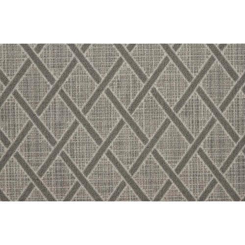 Stylepoint Lattice Works Ltwk Tempest Broadloom Carpet