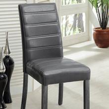 Elise I Side Chair