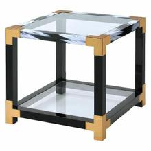 See Details - Lafty End Table