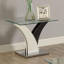 View Product - Sloane End Table
