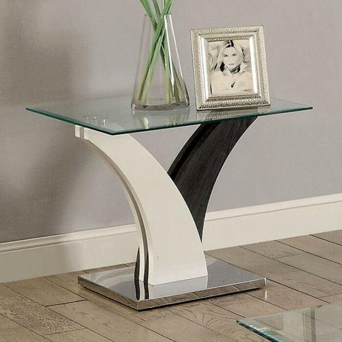 Gallery - Sloane End Table