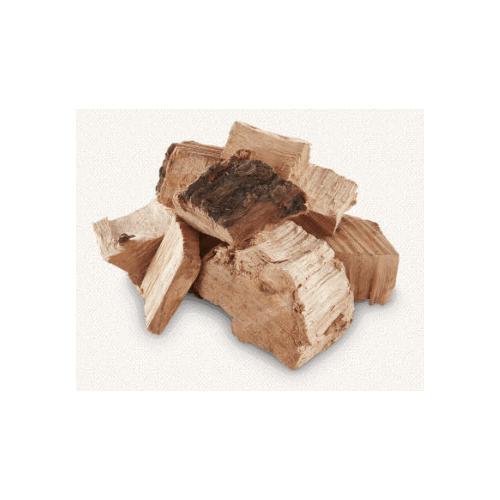 Weber - Pecan Wood Chunks