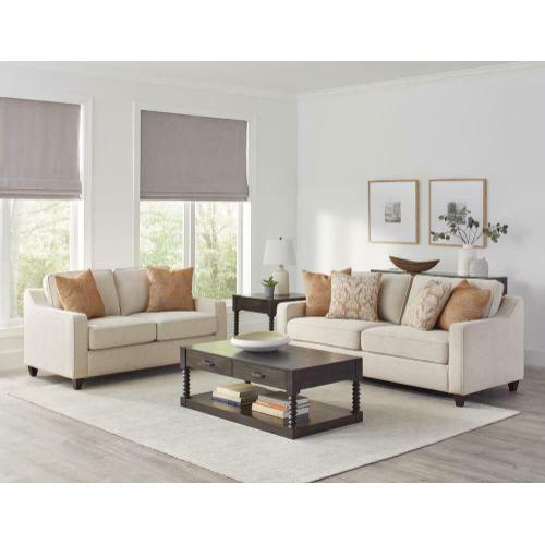3pc (sofa+love+chair)