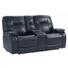AXEL - ADMIRAL Power Console Loveseat