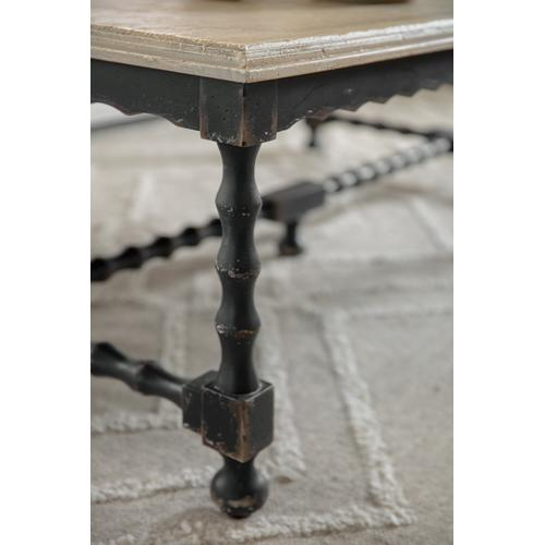 Hooker Furniture - Ciao Bella Cocktail Table