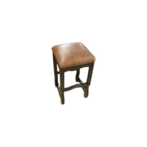 Corral Barstool/counterstool
