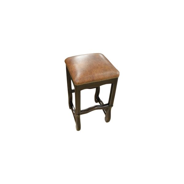 See Details - Corral Barstool/counterstool