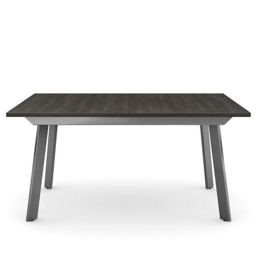 Amisco - Nexus Extendable Table Base