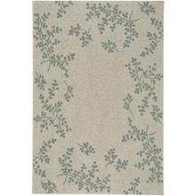Finesse-Winterberry Spa Machine Woven Rugs