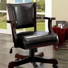 View Product - Rowan Arm Chair