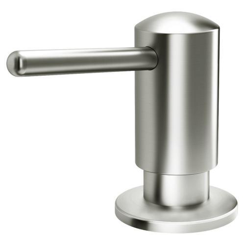 Liquid Soap Dispenser  American Standard - Stainless Steel