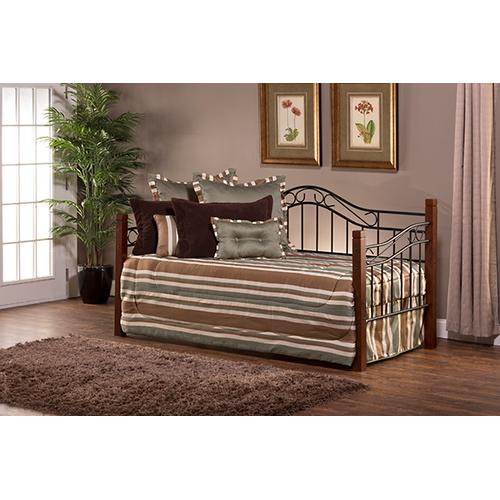 Product Image - Matson Daybed