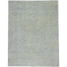 "Barletta Seafoam - Rectangle - 5'6"" x 8'6"""