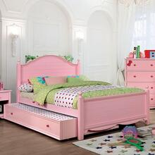 Dani Full Bed