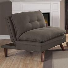 See Details - Braga Chair