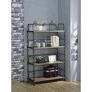 Jodie Bookshelf Product Image