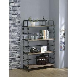 Acme Furniture Inc - Jodie Bookshelf