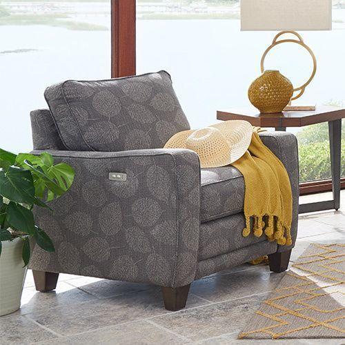 La-Z-Boy - Makenna duo® Reclining Chair
