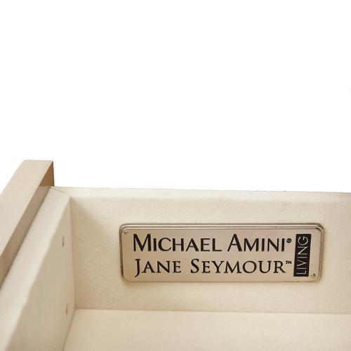 Amini - Sideboard