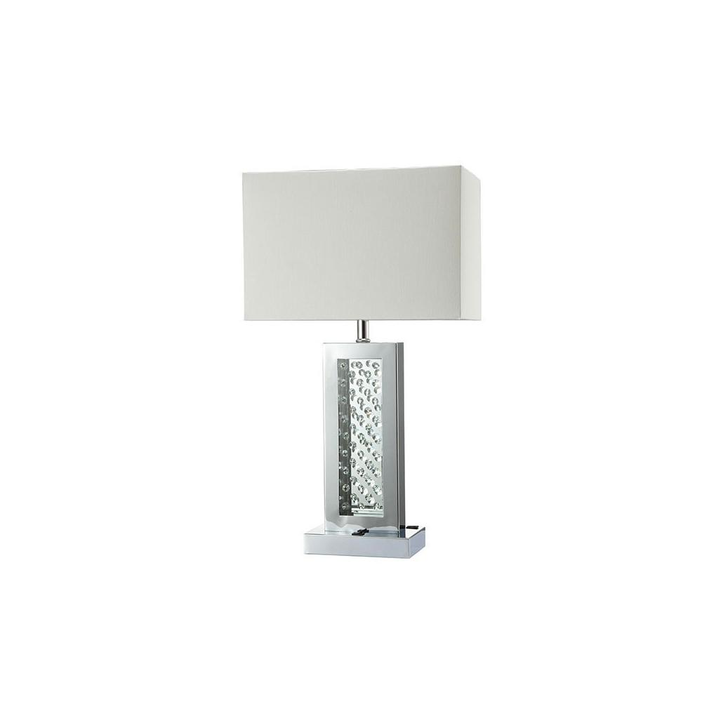 Abbi Table Lamp